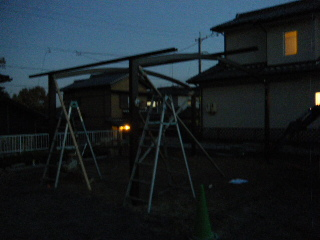 BLOG3058.jpg